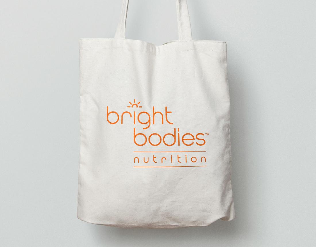 BrightBodies_CanvasToteBagMockup_V1