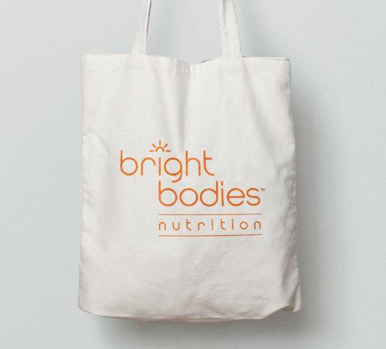 BrightBodies_Logo