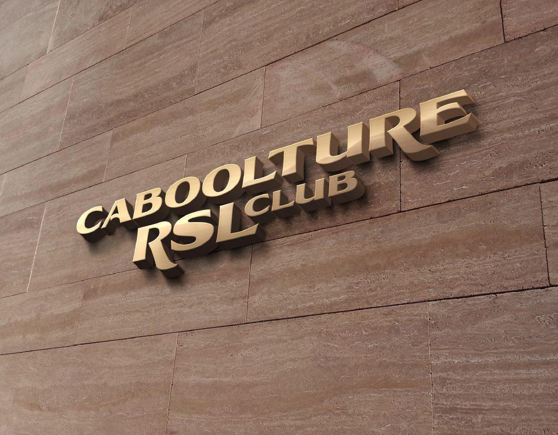 CabooltureRSL_Logo