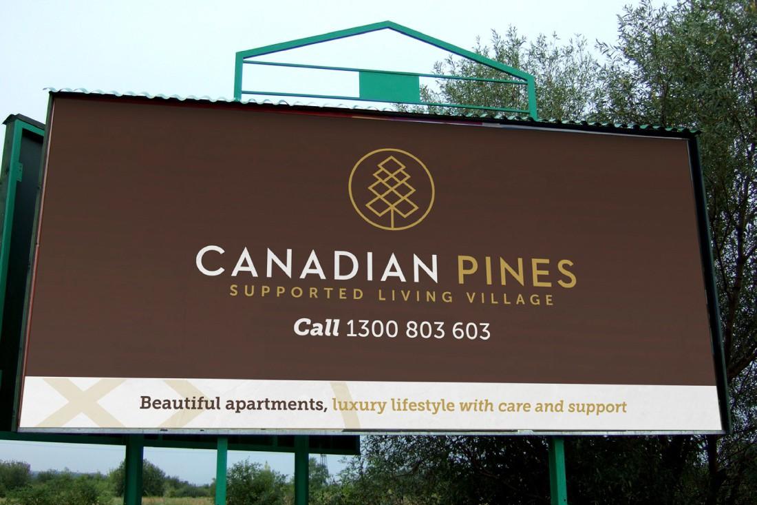 CanadianPines_BillboardMockup_V1