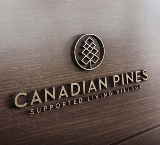 CanadianPines_Logo