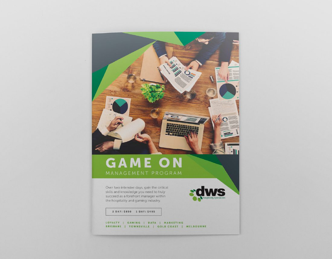 DWS_GameOnBrochureMockup_V1