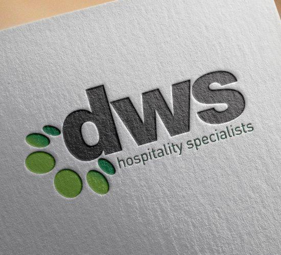 DWS_Logo