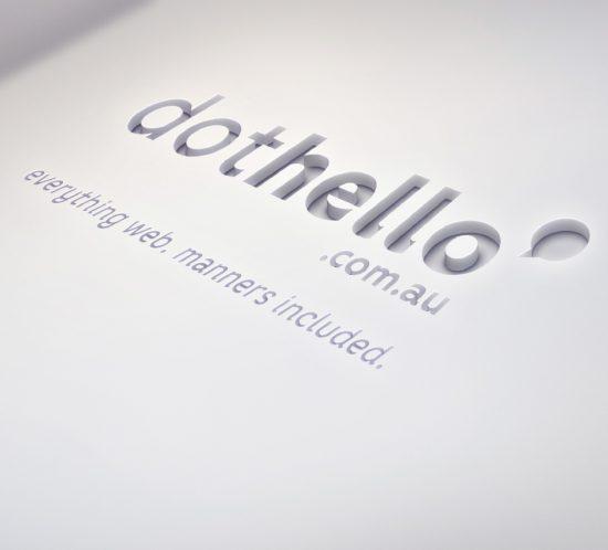 DotHello_Logo