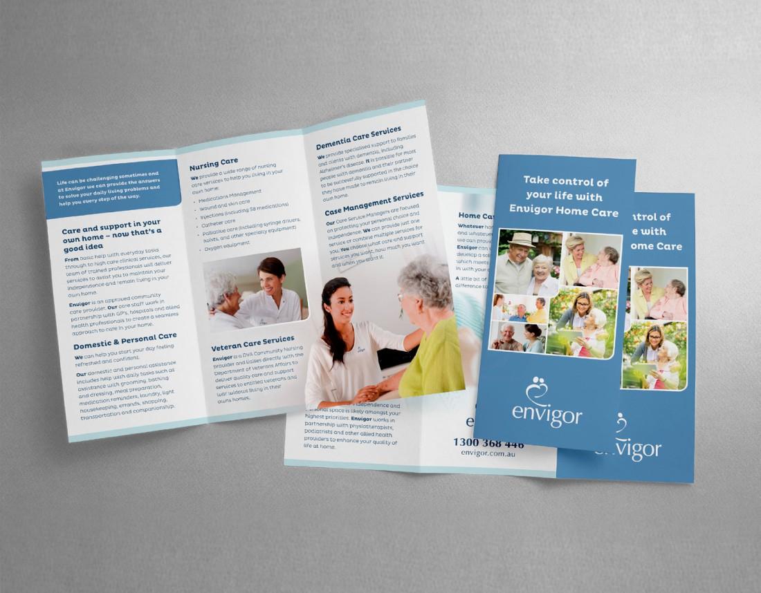 Envigor_BrochureMockup_V1