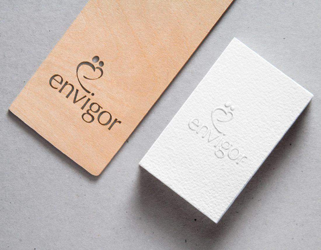 Envigor_Logo