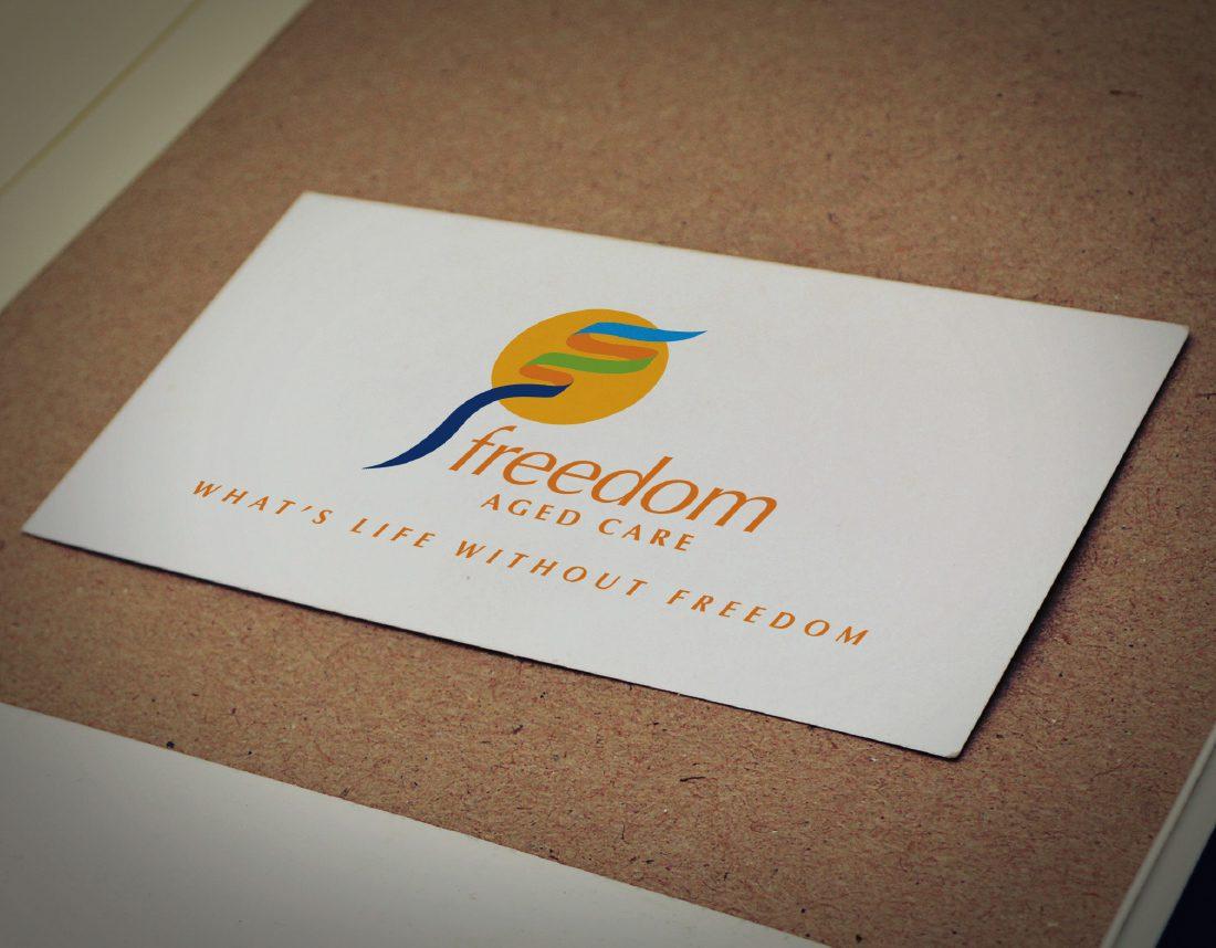 Freedom_Logo