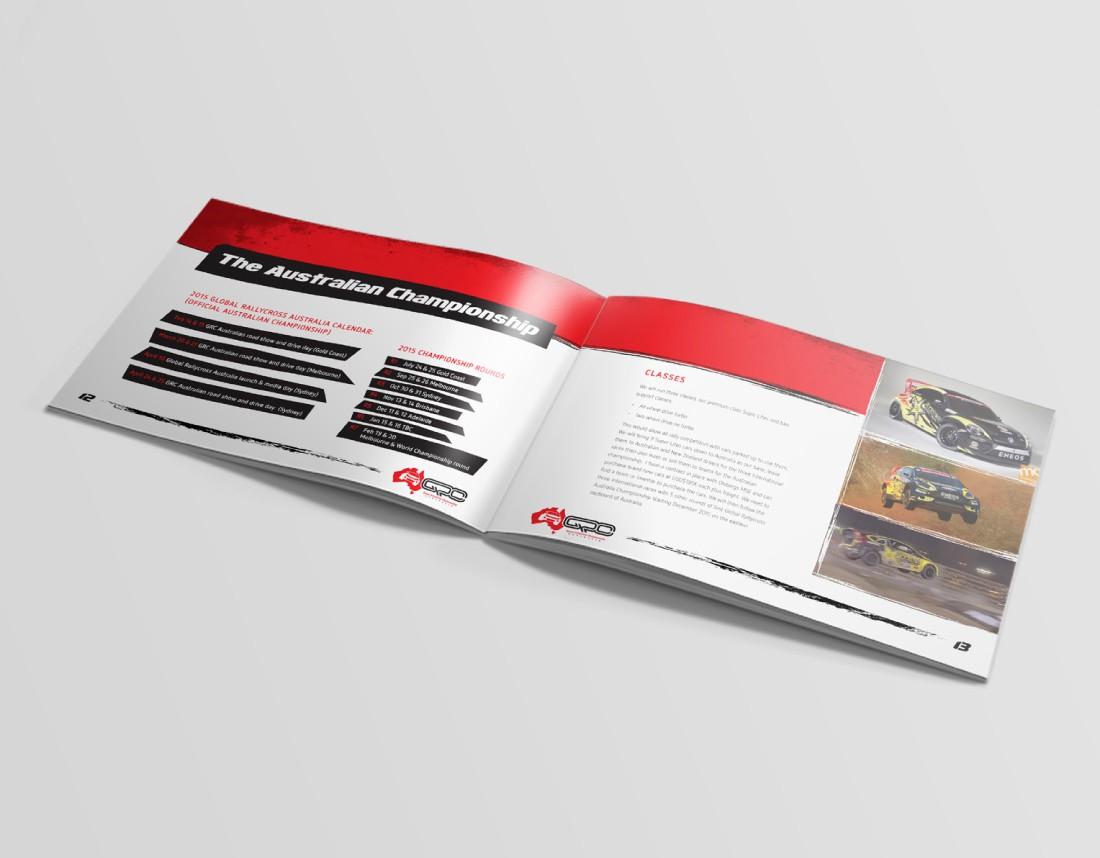 GlobalRallyCross_BrochureMockup_V5