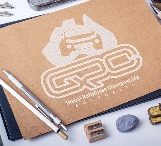 GlobalRallyCross_Logo