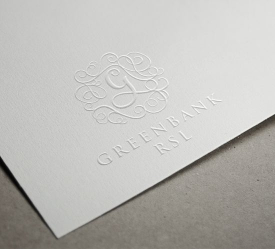 GreenbankRSL_Embossed_Mockup_V1