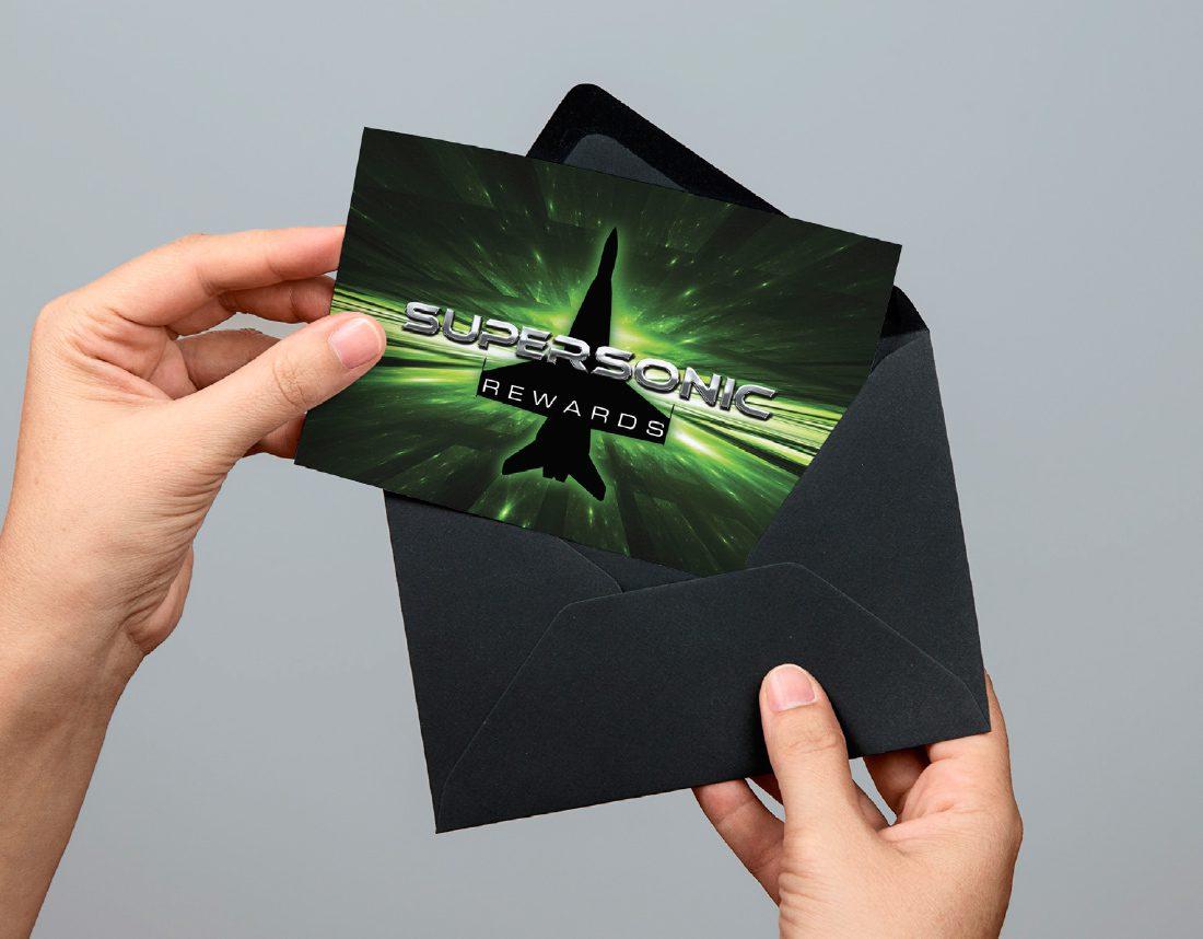 JETS_SupersonicRewardsLogoSuite_V1