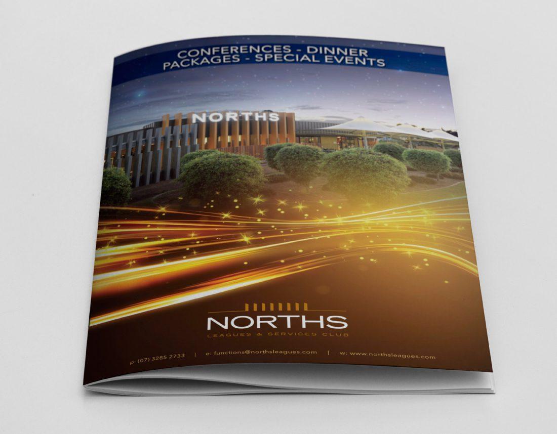 Norths_BrochureMockup_V1