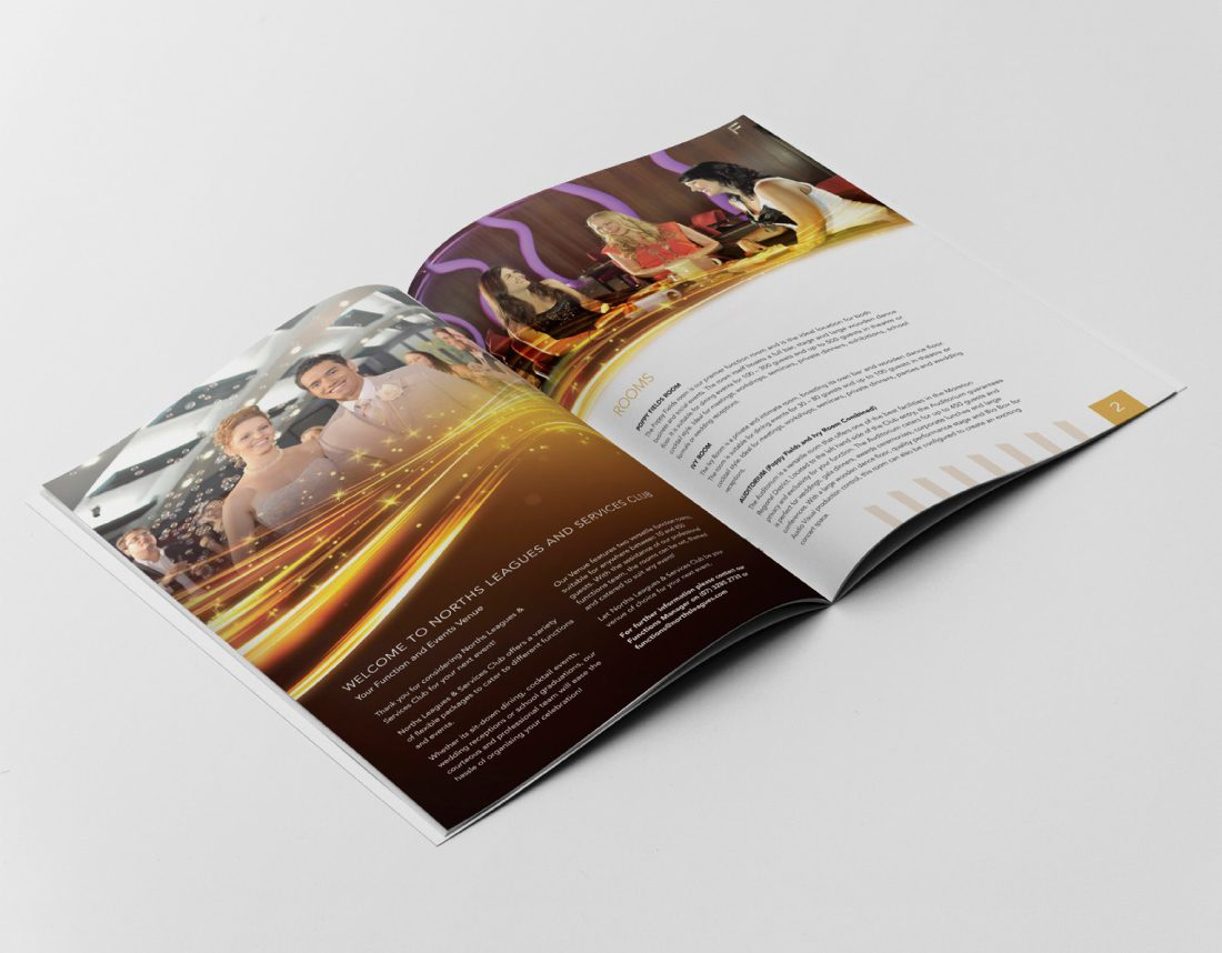 Norths_BrochureMockup_V2