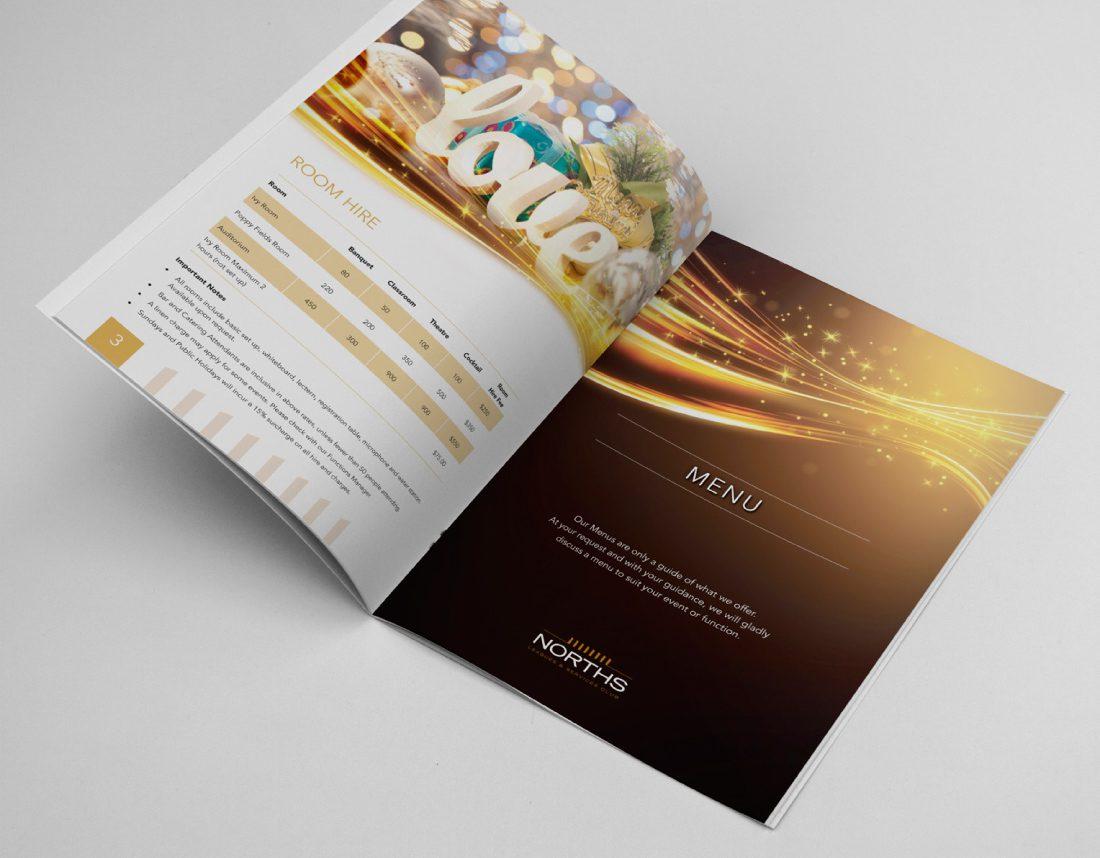 Norths_BrochureMockup_V3