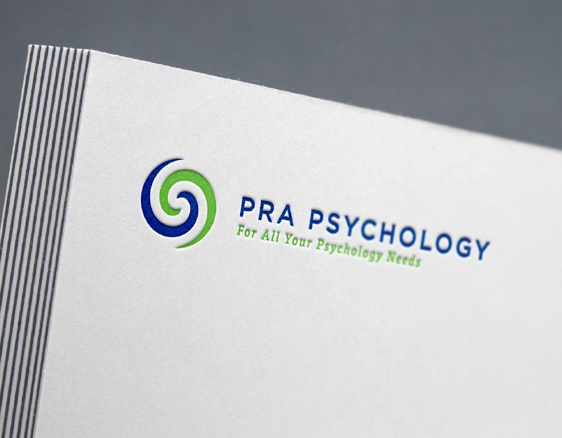 PRAPsychology_Logo