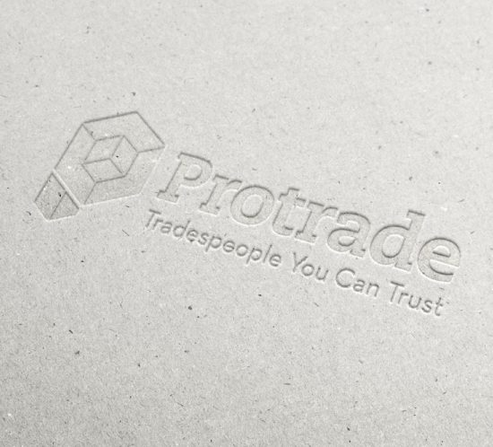 ProTrade_Logo