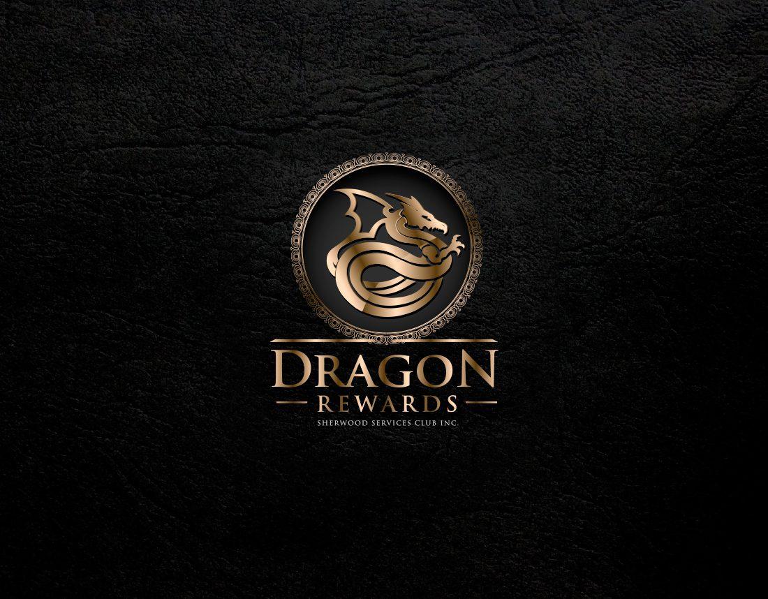 SHERWOOD_DragonRewardsLogoSuite_V1