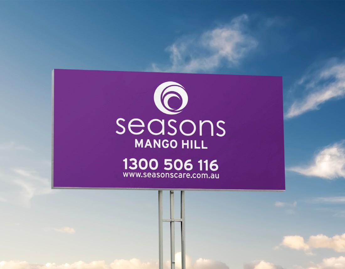Seasons_BillboardMockup_V1