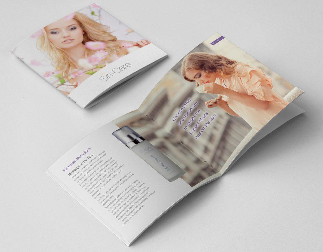 Sincare_BrochureMockup_V1
